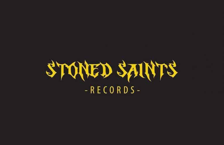 Etichette discografiche indipendenti: Stoned Saints Records 5
