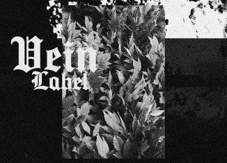 Etichette discografiche indipendenti: Vein Label