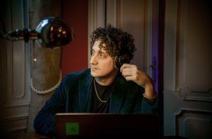 Giulio Nenna: Dividere la musica in categorie è sbagliato. Vi spiego perché