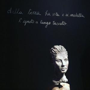 Invito al viaggio: Giovanni Pirri, la passione per l'arte 1