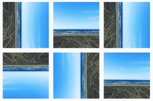 Invito al viaggio: Giovanni Pirri, la passione per l'arte 4