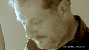 Invito al viaggio: Giovanni Pirri, la passione per l'arte 5