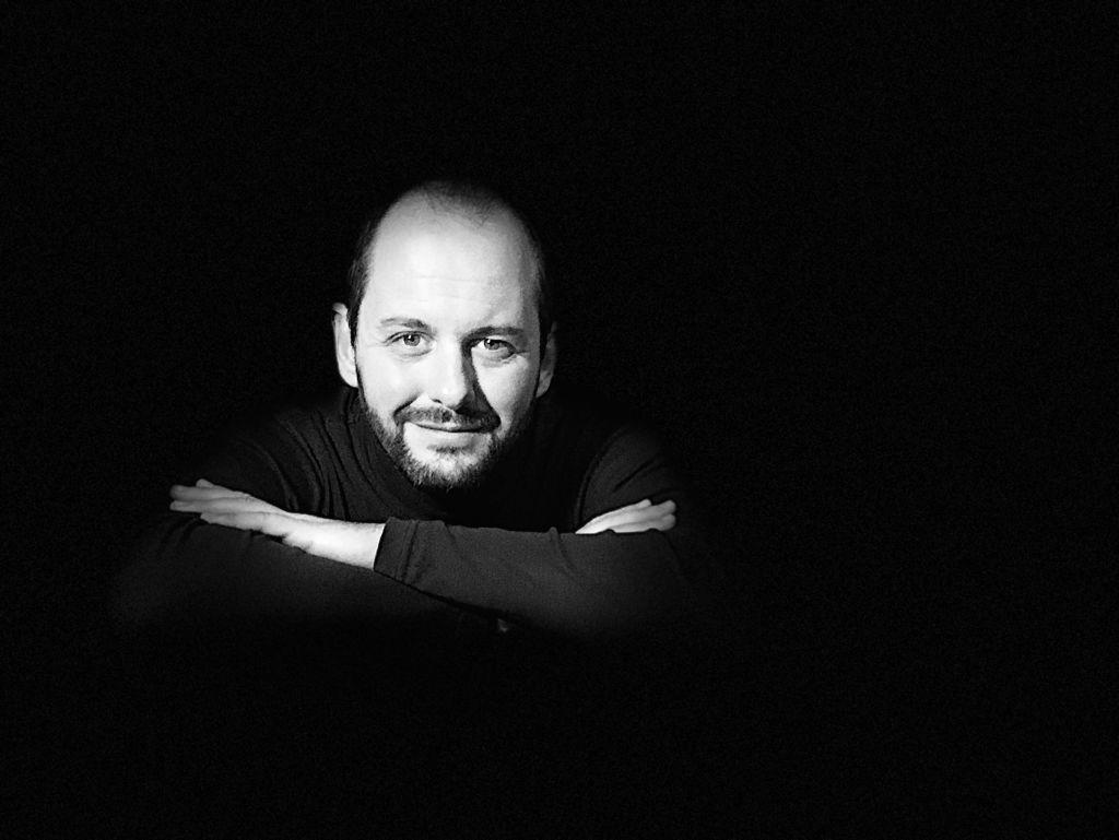 Musica a Teatro: Gian Francesco Amoroso
