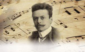 """Non solo talent: Premio musicale """"Gaetano Zinetti"""" 1"""