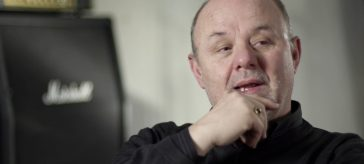 #Notedicarta: Dario Grande la nuova scena musicale