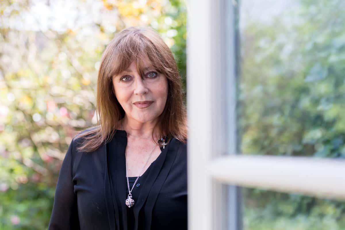 "#Notedicarta: John Lennon ""La biografia definitiva"" Lesley-Ann Jones"
