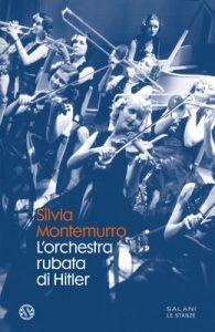 #Notedicarta: non solo saggi, un libro per la musica 1