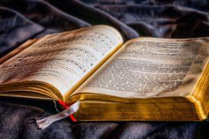 #Notedicarta: non solo saggi, un libro per la musica 5