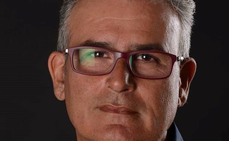 Pino Perris: La musica ha futuro, con i talent e i social 2