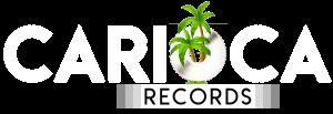 Etichette discografiche indipendenti: Carioca Records