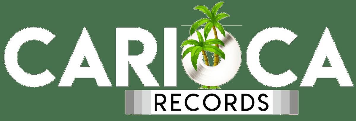 Etichette discografiche indipendenti: Carioca Records - Logo