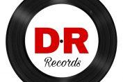 Etichette discografiche indipendenti: DR Dream Records