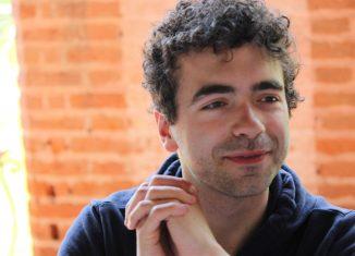 Musica a Teatro: Leonardo Mezzalira