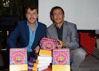 """#Notedicarta: """"La storia della Disco Music"""" di Bufalini e Savastano"""