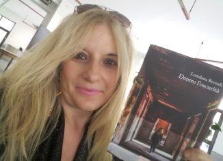 On Air 361: La cultura e la radio di Loredana Berardi 1